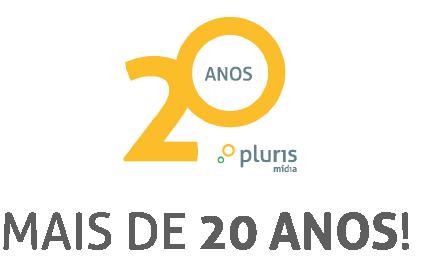 MAIS DE 20 ANOS-01