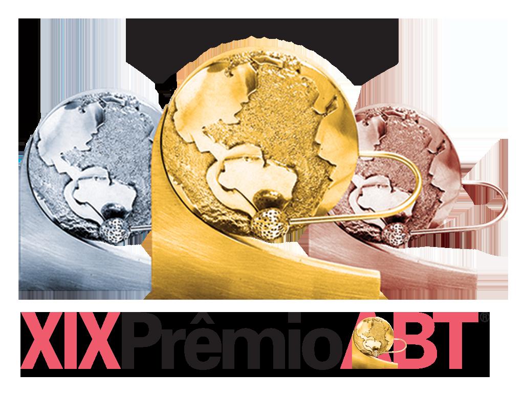 selo_vencedor_XIX_PremioABT