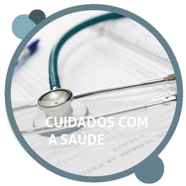 icone seg - CUIDADO COM SAÚDE-01