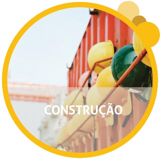 icone seg - construção-01