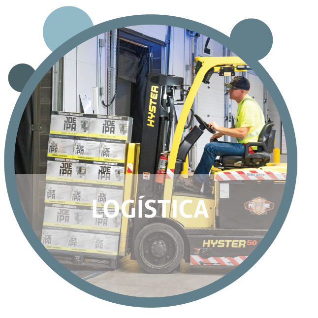 icone seg - logistica-01