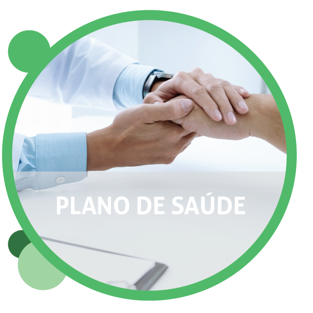 icone seg - plano de saúde-01