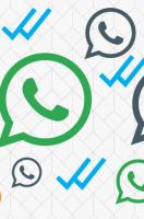 WhatsApp é para a minha empresa?
