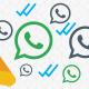 Post_Blog_Pluris_Whatsapp