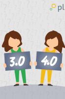 SAC 3.0 e 4.0: qual a melhor solução para a empresa?