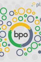 5 motivos para deixar o BPO de relacionamento cuidar da logística da sua empresa