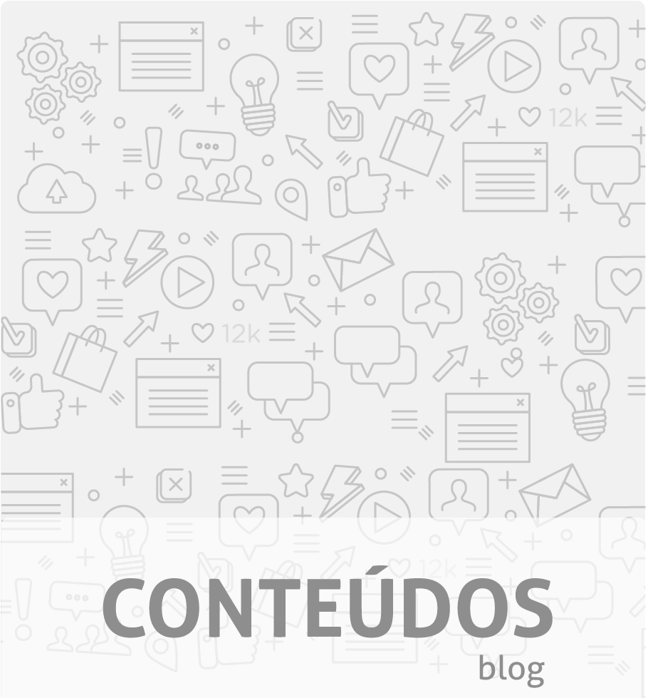 banner conteúdos